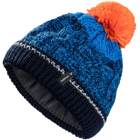 VAUDE Cornua III Beanie Kids Small eclipse
